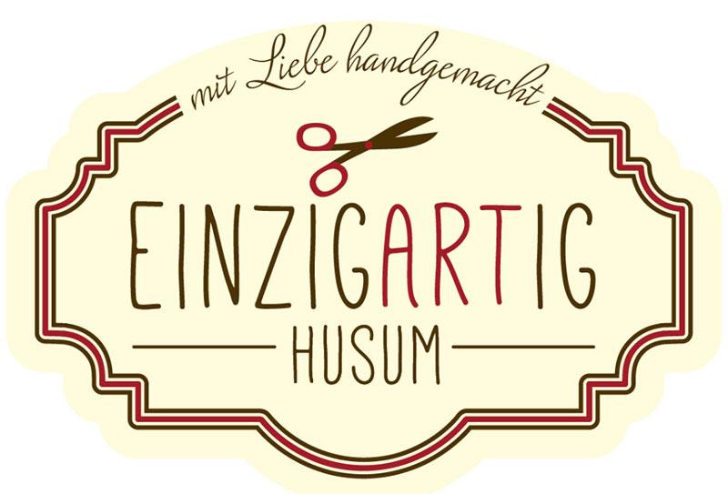 einzigARTig – die Lifestyle-Messe im NCC Husum - Husum-Online Nachrichten