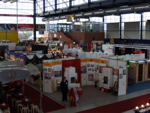 Fotos Husum Ambiente 2006