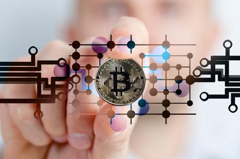 Der Handel mit Bitcoins kann viel Geld bringen