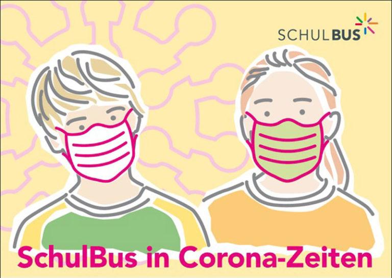 Husum: News zum HUSUMBus, Schulbus und den Vorschriften bei der Beförderung
