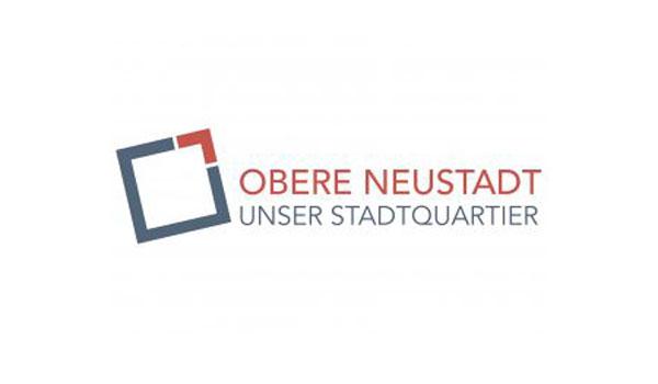 Stadtteilentwicklung Obere Neustadt: Ideen für Grünflächen im Stadtweg gesucht