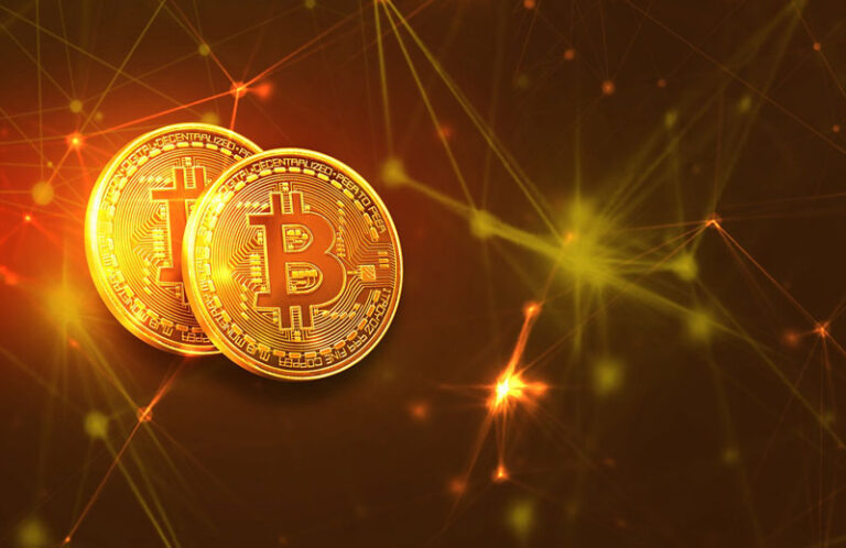Kryptowährungen – wie ist der Hype entstanden?
