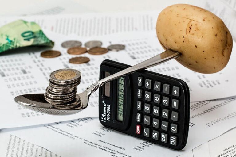 Corona-Krise – droht die Inflation?