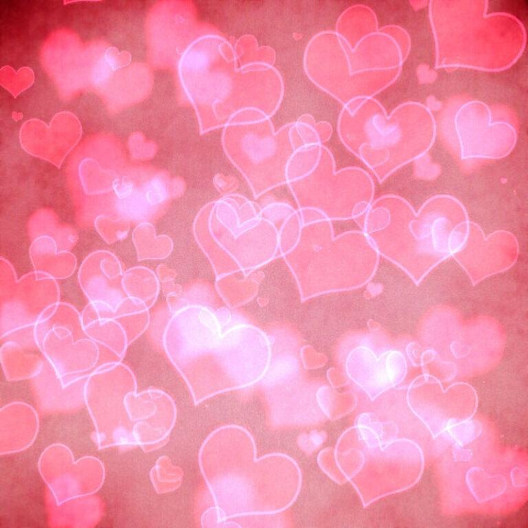 Die 6 besten Tipps, um in Husum die Liebe zu finden!