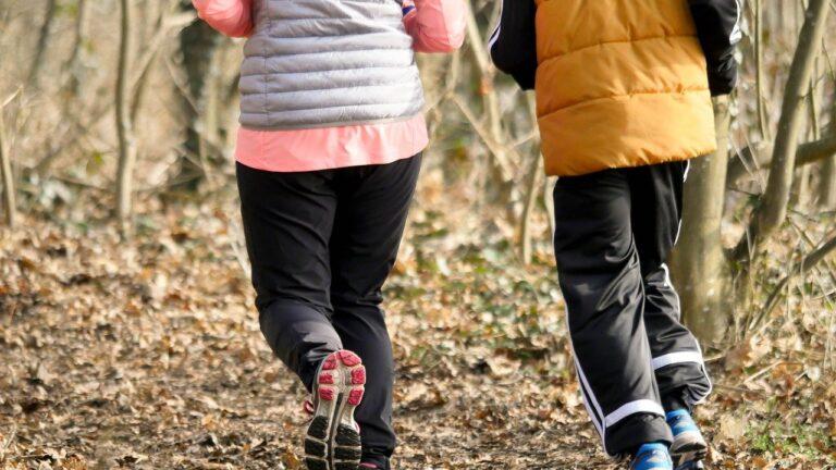 Fit bleiben während der Quarantäne: Tipps und Tricks
