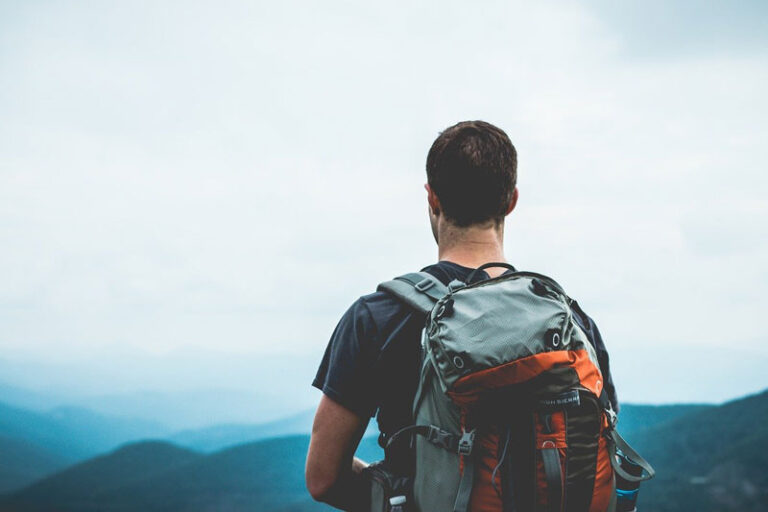 Neue Weiterbildung im Tourismus in Husum