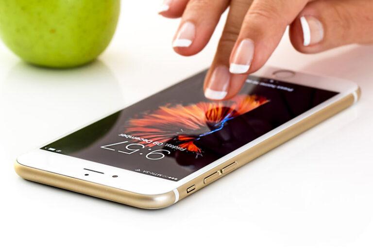 App-Anbieter erzielen Rekordumsatz